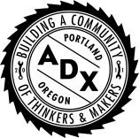 ADX-Blade