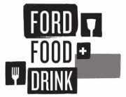 ford-food-drink-small-300x230