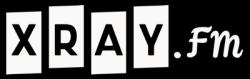 logo-black-bg-400b