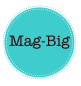 Mag-Big-Logo-Transparent