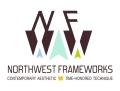 nwfwC3_small