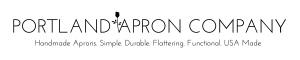 PORTLAND APRON COMPANY (2)